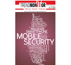 Trendmonitor Mobile Security