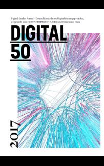 Digital50