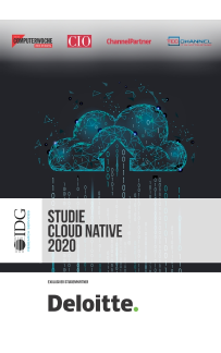 Native Cloud 2020