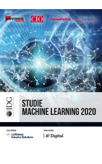 Studie_Machine_Learning_2020
